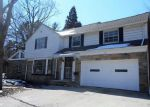 Foreclosed Home in Cleveland 44121 S BELVOIR BLVD - Property ID: 4268241585