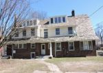 Foreclosed Home in Youngstown 44504 5TH AVE - Property ID: 4268243330
