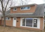 Foreclosed Home in Cuyahoga Falls 44221 GRAHAM RD - Property ID: 4268272685