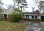 Foreclosed Home in Jacksonville 28546 DUKE CT - Property ID: 4268285373