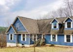 Foreclosed Home in Catskill 12414 WILLOWBROOK FARM RD - Property ID: 4268297196