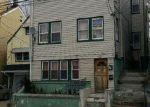 Foreclosed Home in Paterson 07501 GRAHAM AVE - Property ID: 4268307272