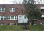 Foreclosed Home in Trenton 08618 WHITTLESEY RD - Property ID: 4268308595