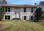 Foreclosed Home in Egg Harbor Township 08234 TREMONT AVE - Property ID: 4268309915