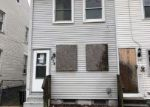 Foreclosed Home in Gloucester City 08030 ORANGE ST - Property ID: 4268312535
