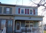 Foreclosed Home in Gloucester City 08030 MARKET ST - Property ID: 4268323935