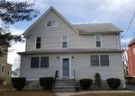 Foreclosed Home in Bloomfield 07003 BALDWIN PL - Property ID: 4268325231