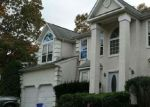 Foreclosed Home in Egg Harbor Township 08234 BRIDLE PATH DR - Property ID: 4268328743