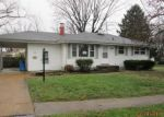 Foreclosed Home in Florissant 63031 SAINT VIRGIL LN - Property ID: 4268338820