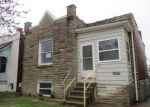 Foreclosed Home in Saint Louis 63116 SIGEL AVE - Property ID: 4268343181