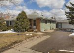 Foreclosed Home in Minneapolis 55420 GIRARD AVE S - Property ID: 4268352836
