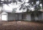 Foreclosed Home in Tecumseh 49286 RIVER ACRES DR - Property ID: 4268358970