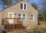 Foreclosed Home in Muskegon 49445 DELZ DR - Property ID: 4268373859