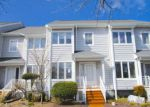 Foreclosed Home in Grasonville 21638 OYSTER COVE DR - Property ID: 4268394884