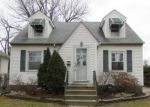 Foreclosed Home in Chicago 60655 S WHIPPLE ST - Property ID: 4268428600