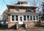 Foreclosed Home in Grant Park 60940 S MEADOW ST - Property ID: 4268429470