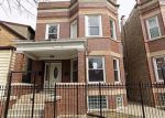 Foreclosed Home in Chicago 60619 S EVANS AVE - Property ID: 4268440417
