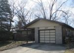 Foreclosed Home in Park Forest 60466 WILSHIRE ST - Property ID: 4268448295