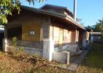 Foreclosed Home in Homestead 33030 NW 9TH ST - Property ID: 4268468454