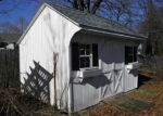 Foreclosed Home in Wethersfield 06109 GRISWOLD RD - Property ID: 4268486861