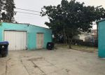 Foreclosed Home in Los Angeles 90003 W 88TH PL - Property ID: 4268492996