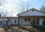 Foreclosed Home in Holly Springs 38635 W VALLEY AVE - Property ID: 4268520574