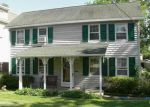 Foreclosed Home in Eatontown 7724 BUTTONWOOD AVE - Property ID: 4268569182