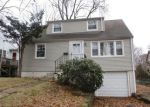 Foreclosed Home in West Orange 07052 SUNNYSIDE RD - Property ID: 4268577508