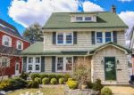 Foreclosed Home in Kearny 07032 HAMILTON AVE - Property ID: 4268585390