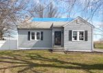 Foreclosed Home in Pennsville 8070 S BROADWAY - Property ID: 4268588905