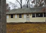 Foreclosed Home in Waterford Works 08089 CLEVELAND AVE - Property ID: 4268590201