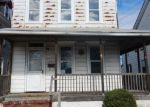Foreclosed Home in Woodbury 8096 DARE ST - Property ID: 4268591528