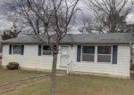 Foreclosed Home in Williamstown 8094 CEDAR LAKE DR - Property ID: 4268601147