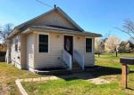 Foreclosed Home in Egg Harbor Township 08234 SCHOOL HOUSE RD - Property ID: 4268689635