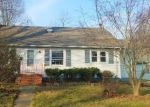 Foreclosed Home in Penns Grove 8069 IVES AVE - Property ID: 4268701903