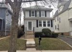 Foreclosed Home in West Orange 07052 SWAINE PL - Property ID: 4268704525