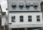 Foreclosed Home in Perth Amboy 08861 GIFFORD ST - Property ID: 4268707590