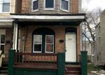 Foreclosed Home in Camden 08104 THURMAN ST - Property ID: 4268715471