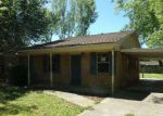 Foreclosed Home in Summerville 29483 BEE ST - Property ID: 4268773724