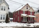 Foreclosed Home in Walton 13856 GRISWOLD ST - Property ID: 4268801304