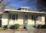 Foreclosed Home in Rocky Mount 27801 PARK AVE - Property ID: 4268838991
