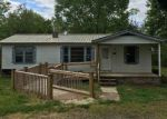 Foreclosed Home in Mill Spring 28756 COOPER GAP RD - Property ID: 4268852558