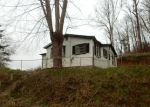 Foreclosed Home in Canton 28716 DUTCH COVE RD - Property ID: 4268864827