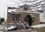 Foreclosed Home in Cleveland 44125 HASTINGS RD - Property ID: 4268895924