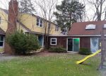 Foreclosed Home in Cleveland 44125 GRANGER RD - Property ID: 4268898994