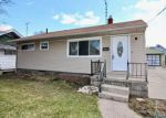 Foreclosed Home in Toledo 43605 OAKMONT ST - Property ID: 4268939266