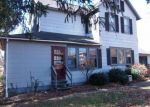 Foreclosed Home in Sugarloaf 18249 CONYNGHAM DRUMS RD - Property ID: 4268954605