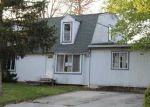 Foreclosed Home in Mays Landing 08330 SOMERSET DR - Property ID: 4268999274
