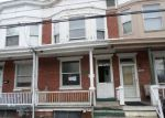 Foreclosed Home in Harrisburg 17102 SUSQUEHANNA ST - Property ID: 4269046580