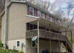 Foreclosed Home in Cumberland 21502 BRASHIER HOLLOW RD SE - Property ID: 4269062341